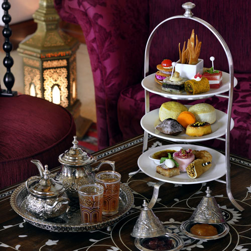 arabic-afternoon-tea_tcm113-50731