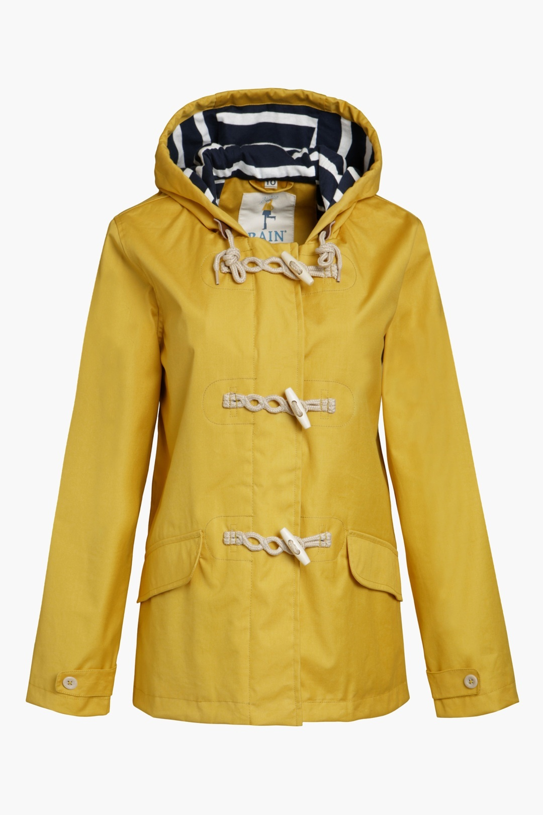 https://www.seasaltcornwall.co.uk/waterproof-outdoor-technical-jackets/rain_coats/seafolly-short-lightweight-traditional-raincoat_mustard.htm